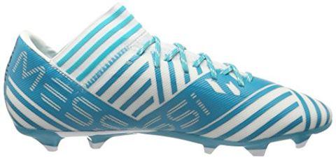 adidas Nemeziz Messi 17.3 Firm Ground Boots Image 6