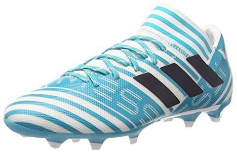 adidas Nemeziz Messi 17.3 Firm Ground Boots Image 8