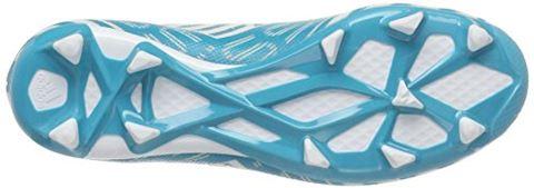 adidas Nemeziz Messi 17.3 Firm Ground Boots Image 10