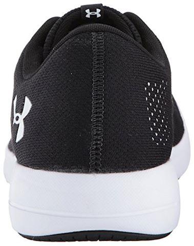 Under Armour Men's UA Rapid Running Shoes Image 2