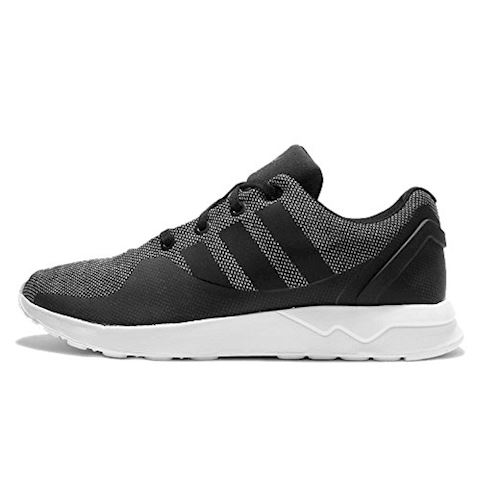pretty nice 0a9b3 db53b adidas ZX Flux ADV Tech Shoes