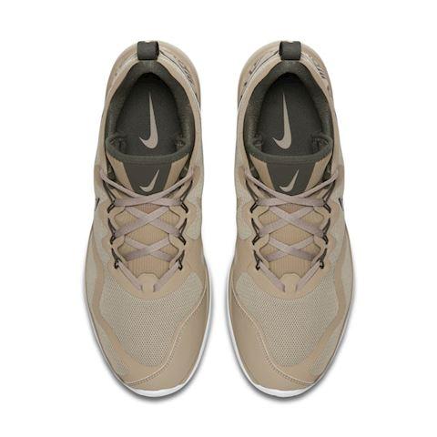 Nike Air Max Fury Men's Running Shoe - Khaki Image 4