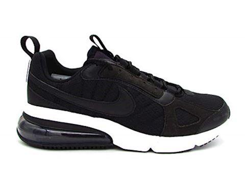 Nike Air Max 270 Futura Men's Shoe - Grey Image