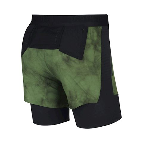 Nike Tech Pack Men's 2 in 1 Running Shorts