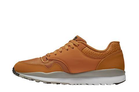 Nike Air Safari Orange Image