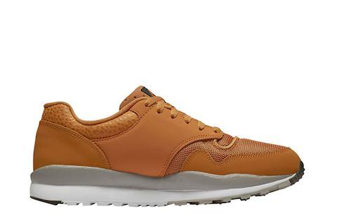 Nike Air Safari Orange Image 2