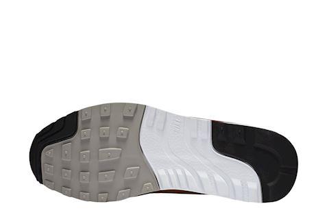 Nike Air Safari Orange Image 3