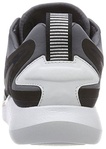 Nike LunarSolo Women's Running Shoe - Grey Image 2