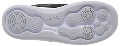 Nike LunarSolo Women's Running Shoe - Grey Image 3