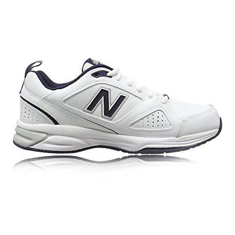 New Balance 624v4 Men's EU 47.5 Shoes Image