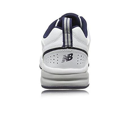 New Balance 624v4 Men's EU 47.5 Shoes Image 5