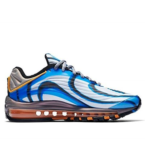 Nike Air Max Deluxe Women's, Multi Image