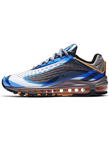 Nike Air Max Deluxe Women's, Multi Image 11