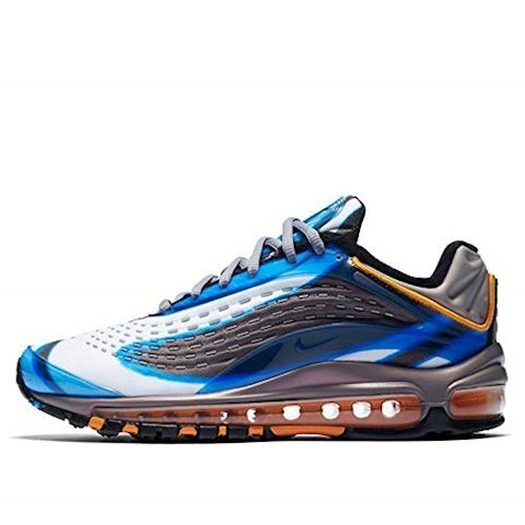Nike Air Max Deluxe Women's, Multi Image 3