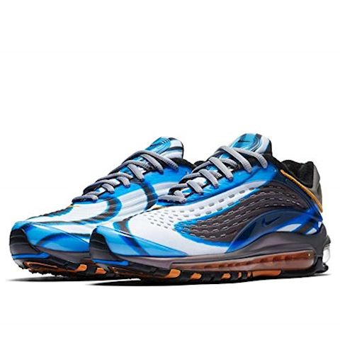 Nike Air Max Deluxe Women's, Multi Image 4