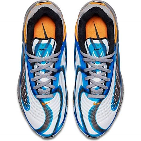 Nike Air Max Deluxe Women's, Multi Image 6