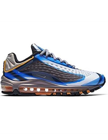Nike Air Max Deluxe Women's, Multi Image 7