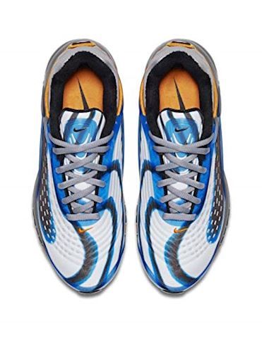 Nike Air Max Deluxe Women's, Multi Image 8