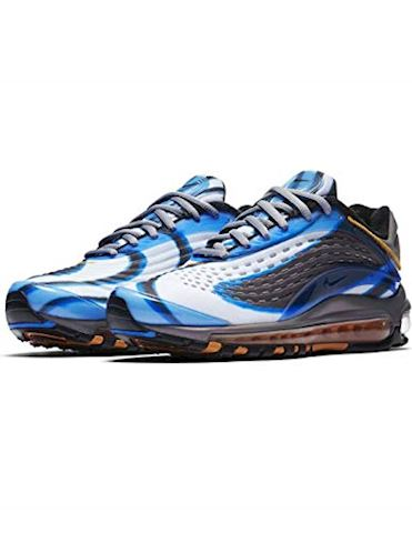 Nike Air Max Deluxe Women's, Multi Image 9