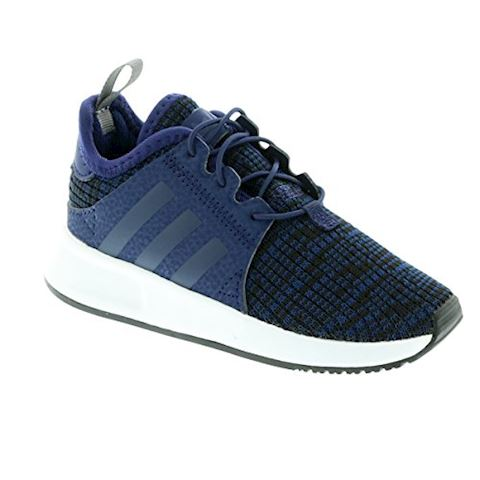 adidas X_PLR Shoes Image