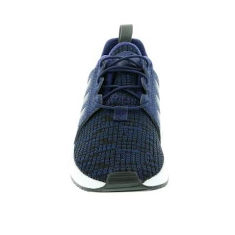 adidas X_PLR Shoes Image 3
