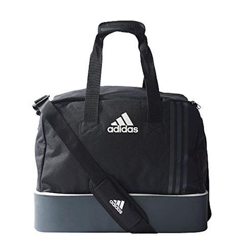 adidas Tiro Small Hardbase Match Day Team Bag Image 3