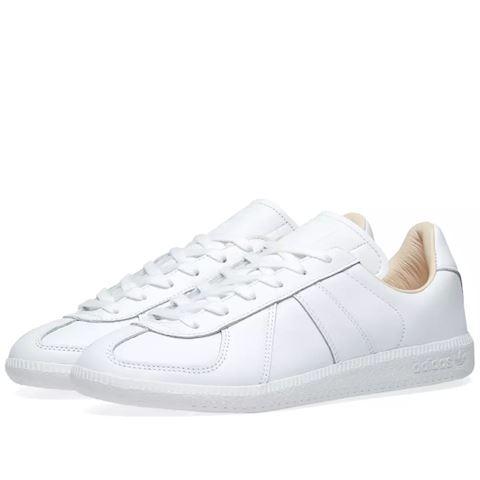 adidas BW Army Shoes Image