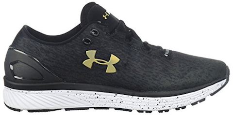 Under Armour Women's UA Charged Bandit 3 Ombre Running Shoes Image 7