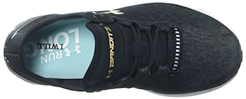 Under Armour Women's UA Charged Bandit 3 Ombre Running Shoes Image 8