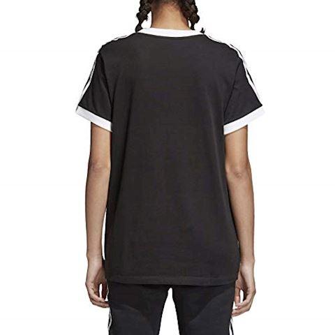 adidas 3-Stripes Tee Image 6