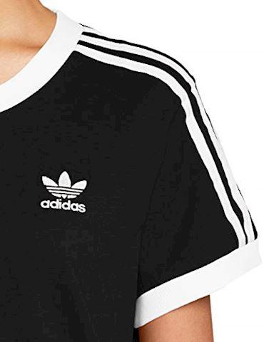 adidas 3-Stripes Tee Image 8