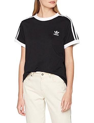 adidas 3-Stripes Tee Image 9