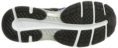Asics Gel Pulse 9 Mens Running Shoes Image 3