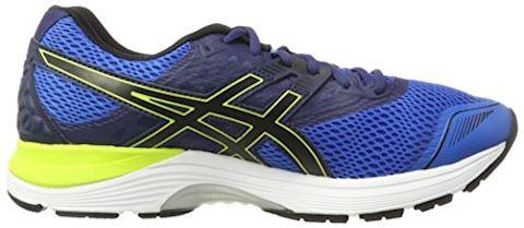 Asics Gel Pulse 9 Mens Running Shoes Image 6
