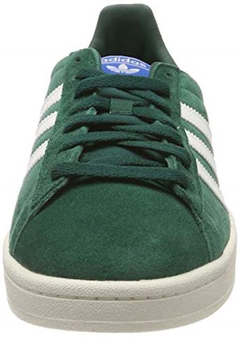 adidas Campus Shoes Image 4
