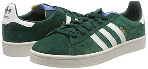 adidas Campus Shoes Image 5