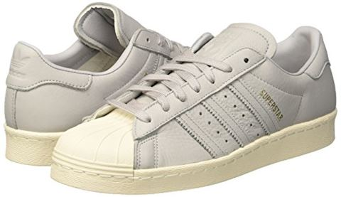 adidas Superstar 80s Shoes Image 5