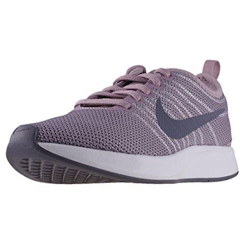 Nike Dualtone Racer Women's Shoe Image