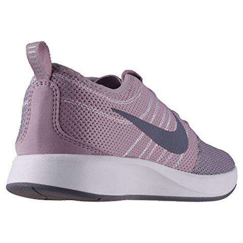 Nike Dualtone Racer Women's Shoe Image 2