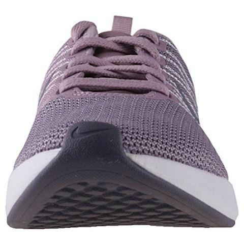 Nike Dualtone Racer Women's Shoe Image 3