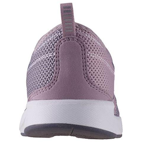 Nike Dualtone Racer Women's Shoe Image 4