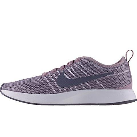 Nike Dualtone Racer Women's Shoe Image 5