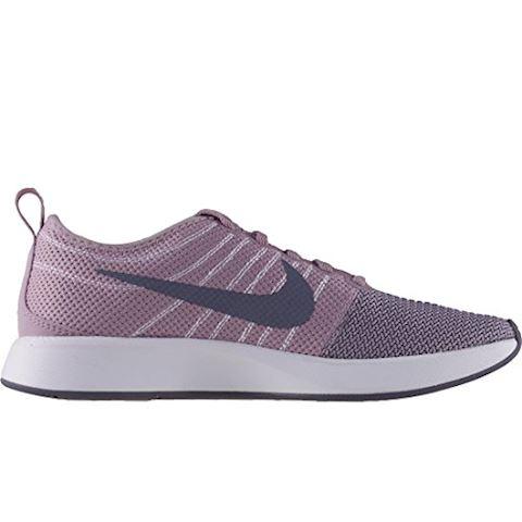 Nike Dualtone Racer Women's Shoe Image 6