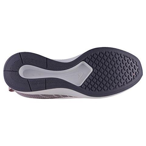 Nike Dualtone Racer Women's Shoe Image 7