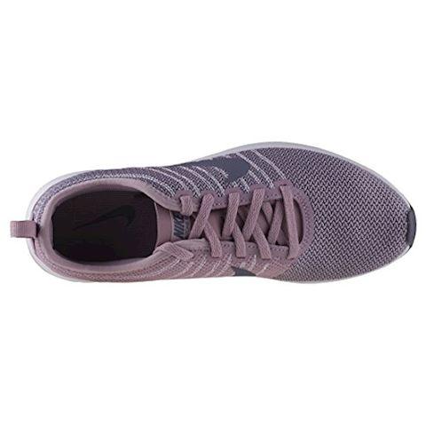 Nike Dualtone Racer Women's Shoe Image 8