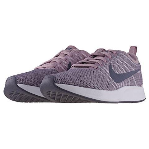 Nike Dualtone Racer Women's Shoe Image 9