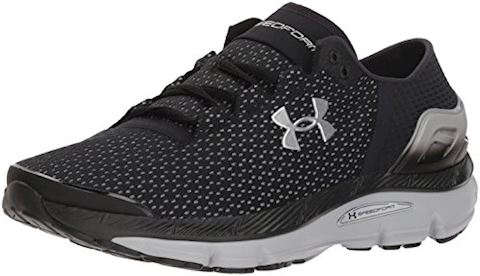 Under Armour Men's UA SpeedForm Intake 2 Running Shoes Image