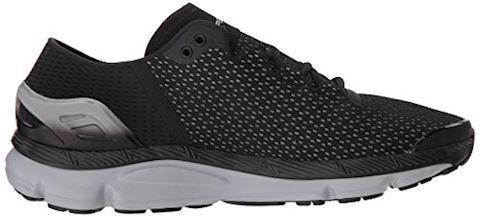 Under Armour Men's UA SpeedForm Intake 2 Running Shoes Image 7