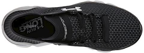 Under Armour Men's UA SpeedForm Intake 2 Running Shoes Image 8
