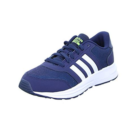 well known on feet at lower price with adidas Cloudfoam Saturn Shoes